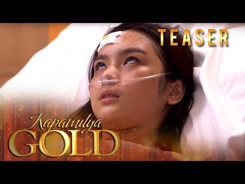 This Week (June 17-21) on ABS-CBN Kapamilya Gold!