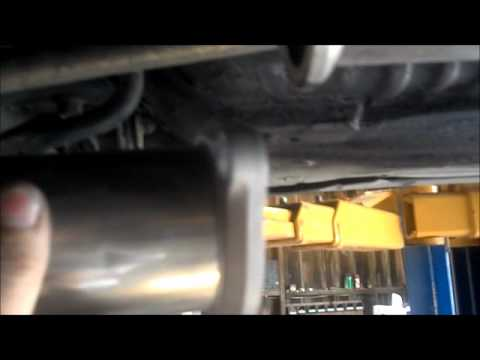 how to turbo your stock motor honda