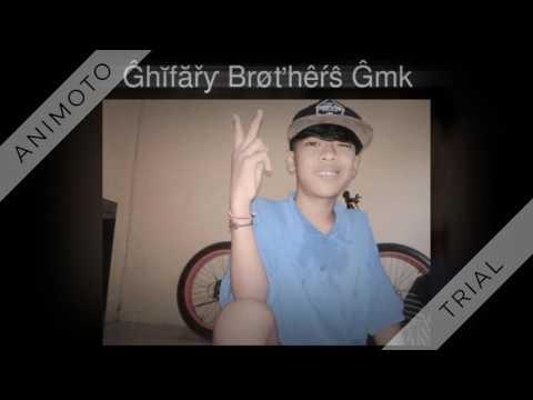 GMK273 - Berharap Kembali