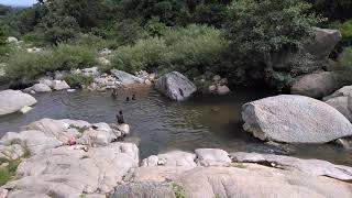 Picnic Place | Gangajaliya | N…