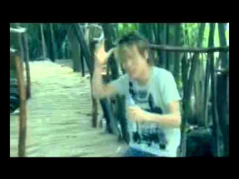 Tinh Chet - Chau Viet Cuong [NCT 52634152410756250000].flv