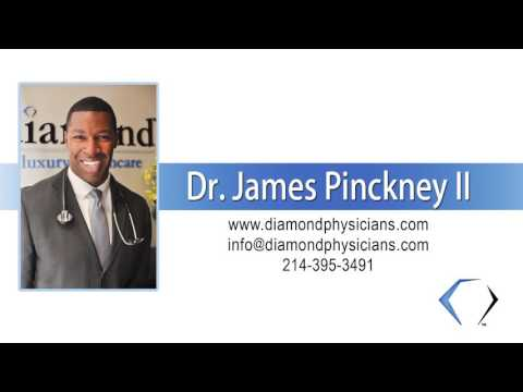 Will Medical Care Improve with Technology?| Dr. James live on Memphis radio | 9/6/16