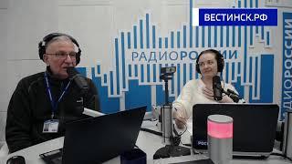 Артист «Старого дома» Тимофей Мамлин дебютирует как драматург с пьесой «Могильщики»: Пять вечеров