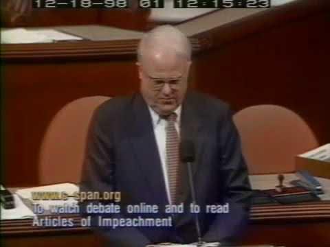 Jim Sensenbrenner Obstruction Of Justice