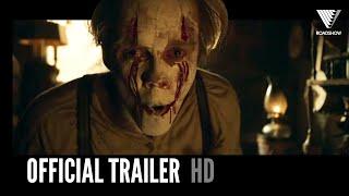 IT CHAPTER TWO | Final Trailer | 2019 [HD]