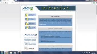 Proceso De Registro Y Pago Icfes 2015