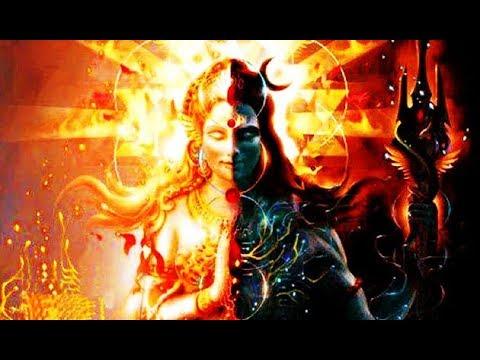 Ganja Song Dj Mix | Lord Shiva Tandavam | Shiva Sothram | Lord Shiva Mantra