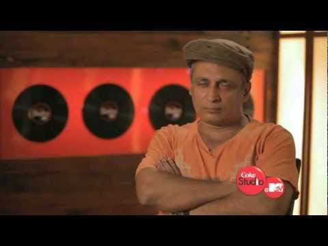Husna promo, Piyush Mishra and Hitesh Sonik, Coke Studio @ MTV Season 2