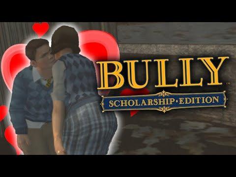 CIUM CEWEK DI TEMPAT GELAP   #18  - (Bully  Momen Lucu) Bully Indonesia Mp3