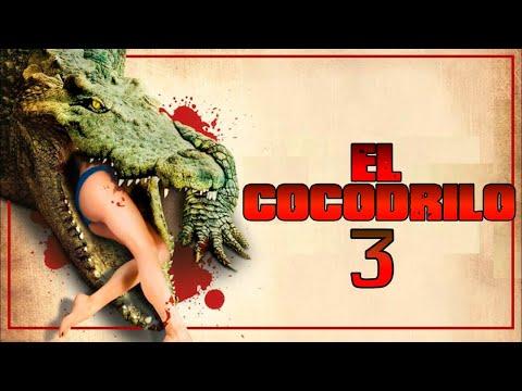 ABANDONADOS Película completa en español latino from YouTube · Duration:  1 hour 23 minutes 4 seconds