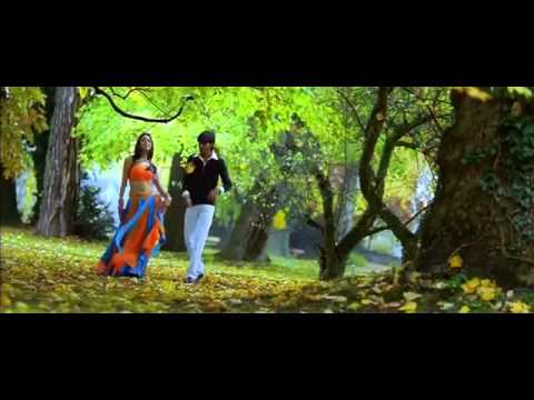Padikathavan Tamil Movie Song.hd