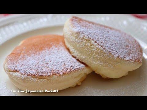 recette-pancakes-soufflés-japonaise-i-fluffy-pancakes-i-souffle-pancake-icuisine-japonaise-paris04