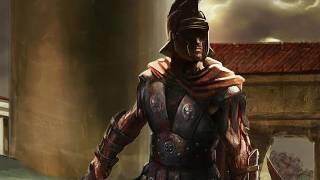 Gods & Heroes Rome Rising - Test / Review von GameStar.de (Gameplay)