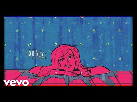 Capital Cities - Girl Friday ft. Rick Ross