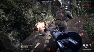 Battlefield 1 2018.04.22  16:26