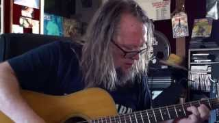Tell It To Carrie - Robbie Rist