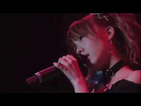 Tanaka Reina & Takahashi Ai - T&T 2