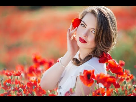 Richard Clayderman - Wild Flowers (Les Fleurs Sauvage)