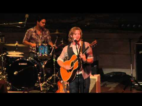 Jamestown Revival - Heavy Heart - Evening of Independence