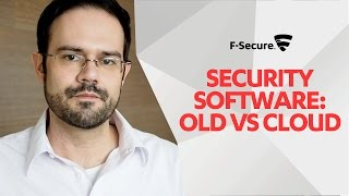 Does Security Software Slow Down Your Computer? | Mythbusting by F-Secure