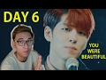 DAY6 - You Were Beautiful MV Reaction | I'm In Indonesia Now!
