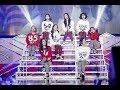 소녀시대 連続再生 youtube