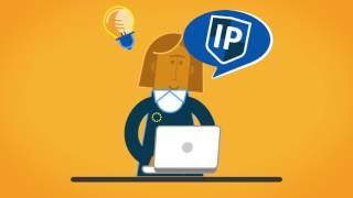 Intellectual Property in Horizon 2020 thumbnail
