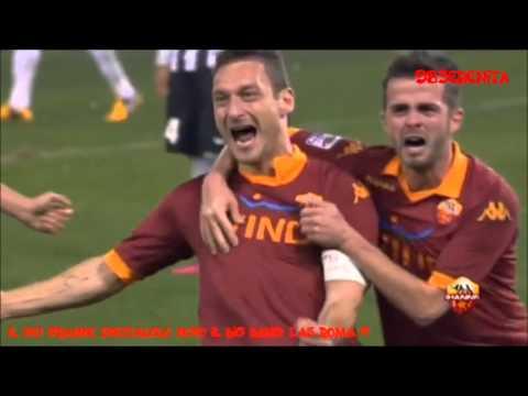 As Roma - Il più grande spettacolo dopo il Big Bang