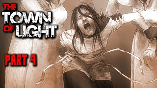 The Town of Light Gameplay - Part 4 - Walkthrough (No Commentary)