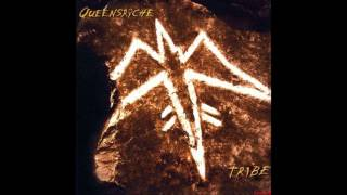 Watch Queensryche Justified video