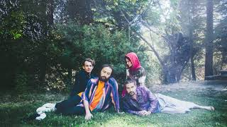 Big Thief - UFOF (Official Audio)