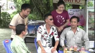 Phim Hài Hay Nhất 2016 - Đa cấp về làng Phần 1 - Hài Chiến Thắng, Quang Tèo, Hiệp Gà