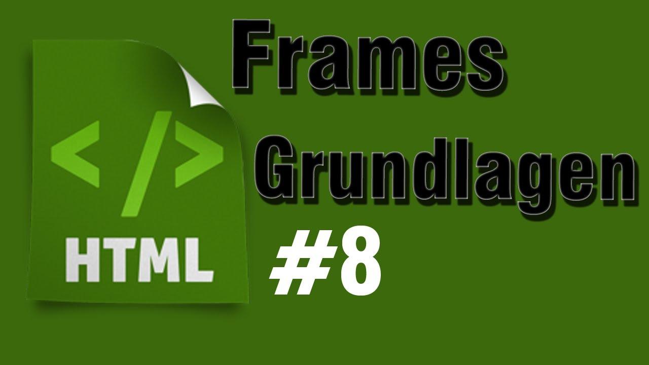 Tutorial grundlagen html, css und javascript – 20 javascript einbinden.