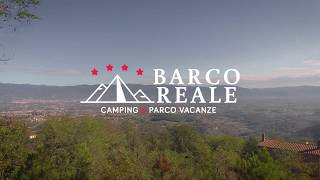 Campsite Barco Reale ****