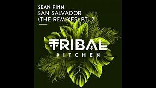 Sean Finn - San Salvador (No Hopes Remix)