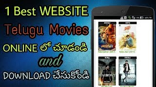 how to download telugu movies in bittorrent || how to download telugu movies in utorrent