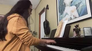 Video Czerny Op.636 No.2 download MP3, 3GP, MP4, WEBM, AVI, FLV Oktober 2018