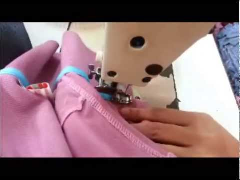 เสื้อโปโล ยี่ห้อ zhorse ขายส่ง ราคาถูก ในไทย
