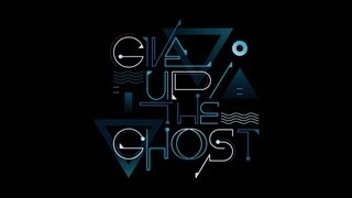 C2C - Give up the Ghost (Vintage Edit) Ft. Jay-Jay Johanson
