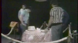 Big Chuck & Lil' John - Apr. 1997 Oldies Show MP3