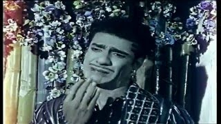 Nadodi Mannan Full Movie Part 7