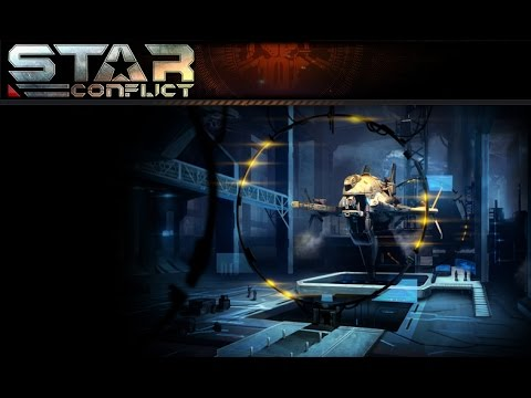 игры на двоих леталки гонки - ИГРАТЬ в Star Conflict