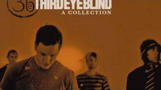 Third Eye Blind - Crystal Baller