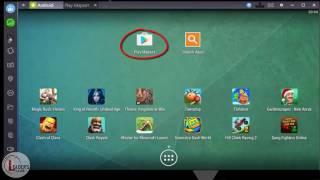 Бесплатная установка приложений на IOS