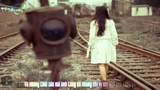 Để Anh Kể Em Nghe - KindyA [Video Lyrics]