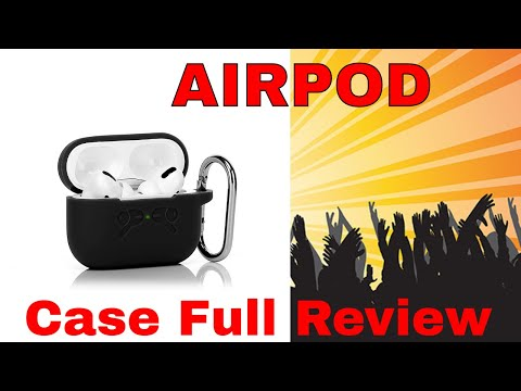 lkdepo-airpods-pro-case-with-keychain,-silicone-airpods-pro-charging-case-compatible-with-airpods
