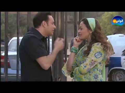 Aly Ya Weka Series - Episode 06 / مسلسل على يا ويكا - الحلقة السادسة