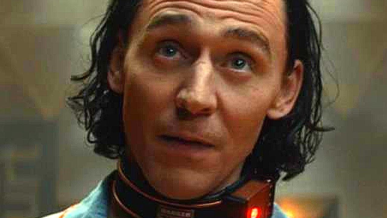 Loki episode 3 recap: Marvel's trickster gets in touch with his ...