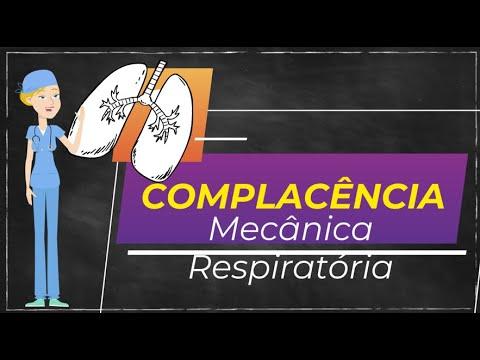 complacência-pulmonar---mecânica-respiratória