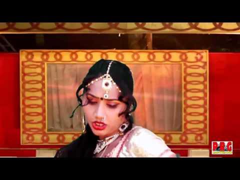 Rajasthani DJ Songs 2014   Chal Jhamkudi Byan Ji Nutan on DJ Mix   Rajasthani New Video Song in HD